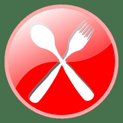 Receptenwedstrijd Lekker Snel: pompoen muffins