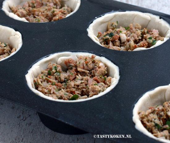 muffins-portugal-3