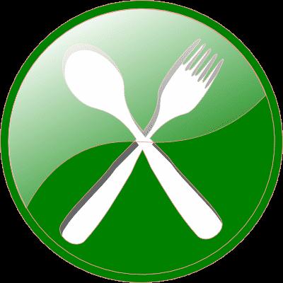receptenwedstrijd vegetarisch