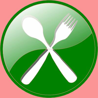receptenwedstrijd vegetarisch: hollandse salade